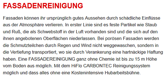 Grundreinigung.jpg in  Herrenberg