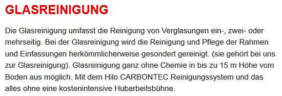 Maschinenreinigung aus  Esslingen (Neckar)